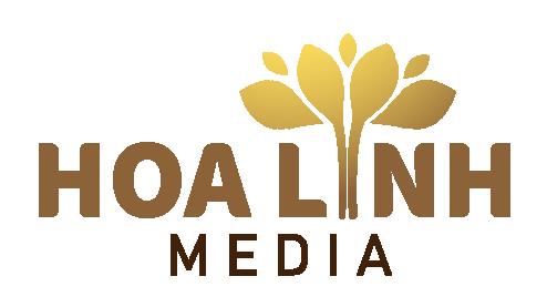 Hoa Linh Media