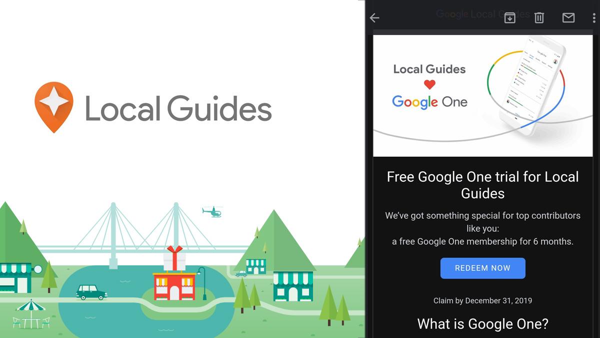 đăng ký địa điểm trên google map