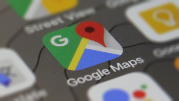 đăng ký địa điểm trên Google Map tại Hải Phòng